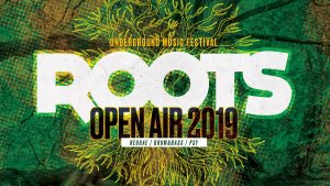 a3bb70707 Letné festivaly 2019 Archives - Rýchle.sk